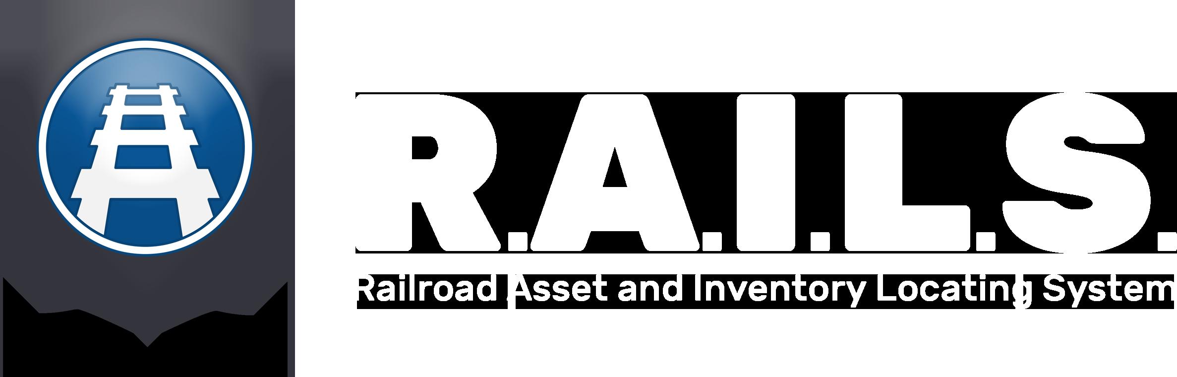 R.A.I.L.S.